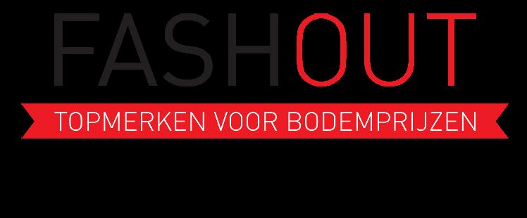 f14e34e698f6 Goedkope dameskleding Almere   Van hoogwaardige topmerken